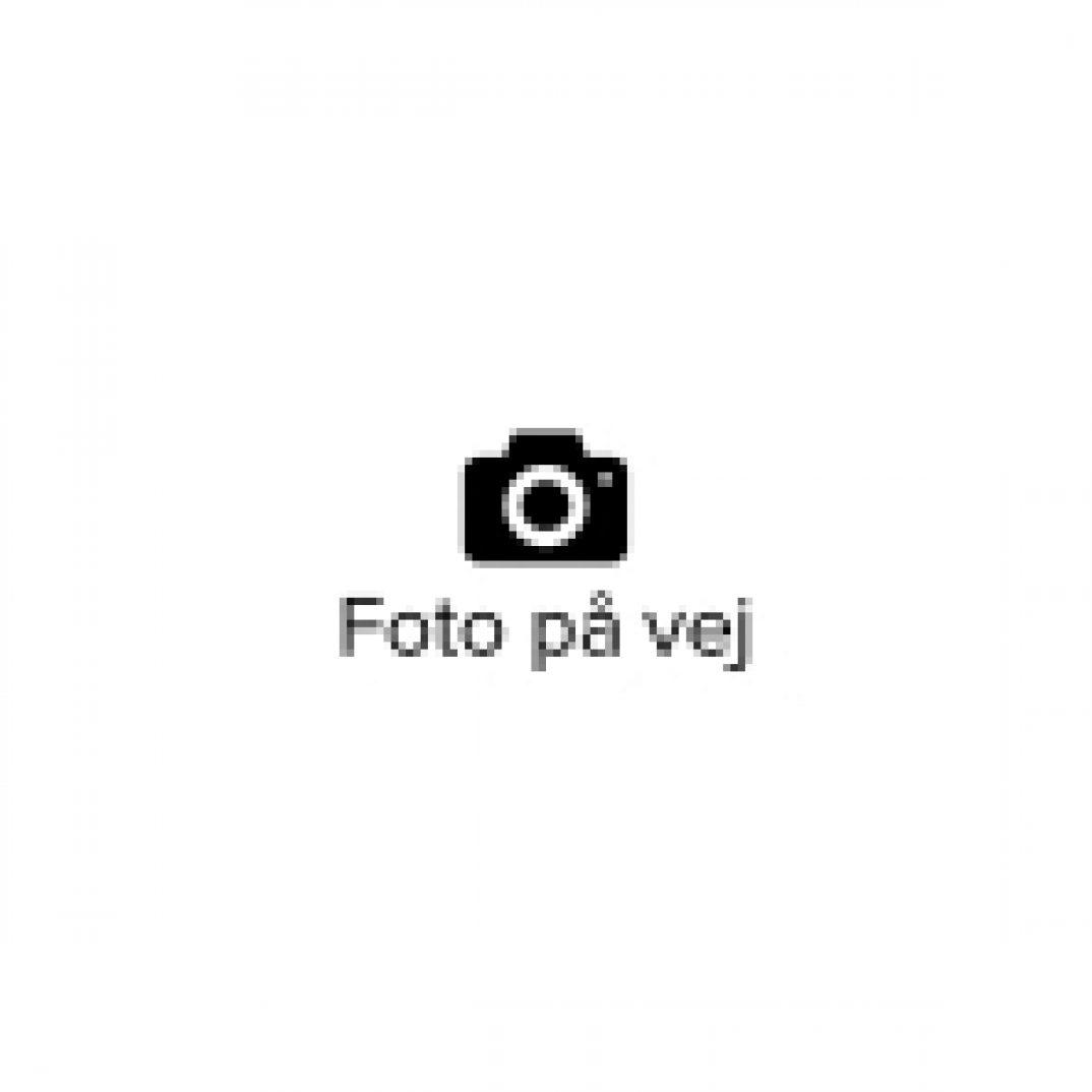 foto-kommer